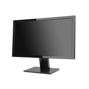 "HKC MB20S1 19.5"" Wide LED Monitor"