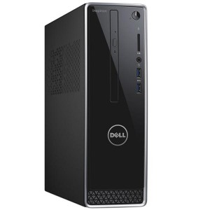 DELL INSPIRION  3268ST 5PCDW1 (CHASIS: SLIM TOWER)