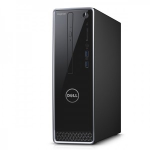 DELL INSPIRON 3668MTi5(MINI-TOWER)/VGA-2GB