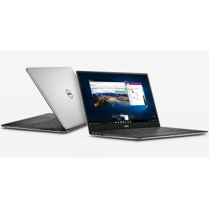 LAPTOP DELL XPS 13 9360 99H101 SILVER