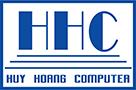 Công ty TNHH máy tính Huy Hoàng